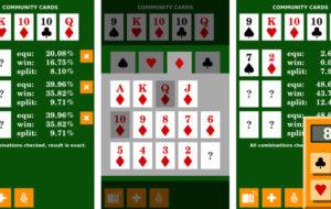 Quali sono i migliori giochi di poker senza una connessione Internet o Wi-Fi per giocare su Android e iPhone? Elenco 2019 49