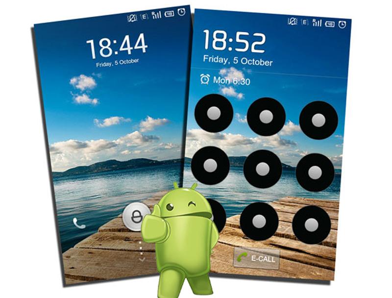 Come migliorare la sicurezza del tuo telefono Android? Guida passo passo 13