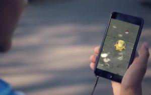Pokémon GPS falsi, come impostare la posizione falsa? 13
