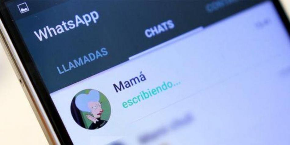 Perché i video NON vengono inviati su WhatsApp? 1