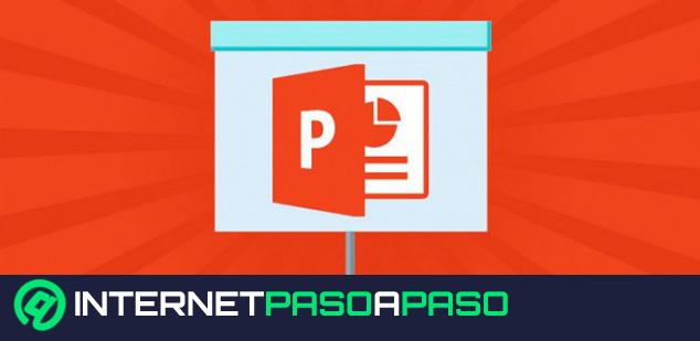 Estensione .PPTX Che cosa sono e come aprire questo tipo di file? 2