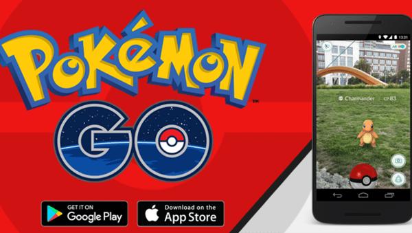 Come creare un account Pokémon Go gratuito? Guida passo passo 8