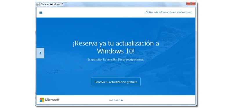 Come aggiornare Windows 10 gratuitamente? La guida passo-passo più completa 13