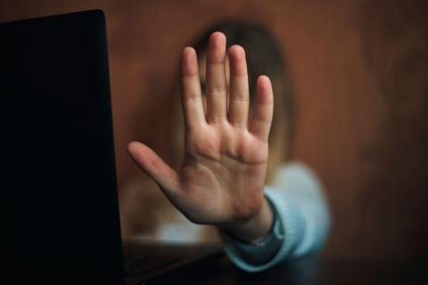 Toelettatura: Qual è questa nuova forma di cyberbullismo che può colpire i tuoi figli? 4