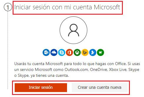 Come attivare Microsoft Office 365 in modo facile e veloce? Guida passo passo 2