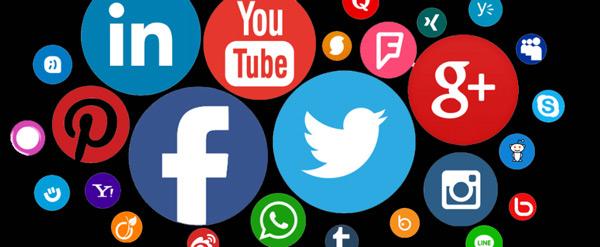 Quali sono i vantaggi e gli svantaggi dell'utilizzo dei social network per uso professionale e aziendale? 1