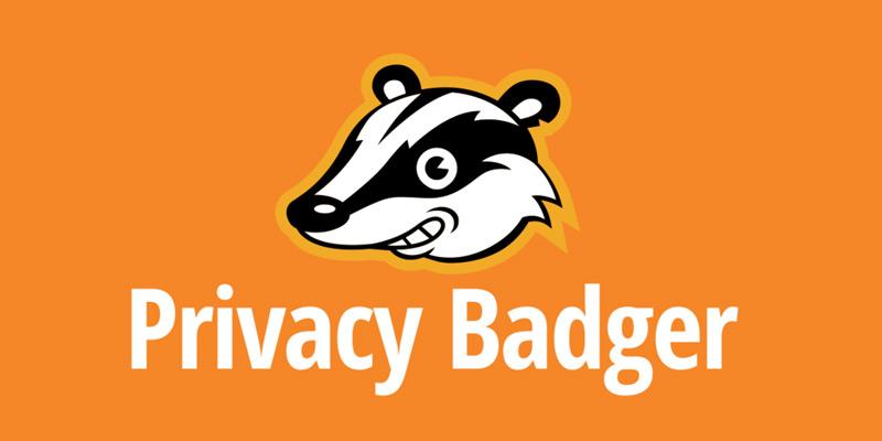 Quali sono i migliori strumenti di privacy e sicurezza su Internet per navigare in sicurezza? Elenco 2019 7