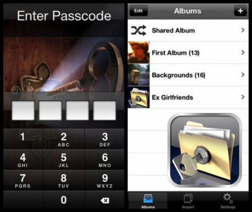 Come recuperare tutte le foto cancellate dal telefono iPhone o iPad? Guida passo passo 6