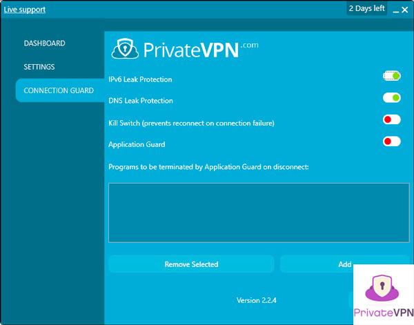 Quali sono le migliori VPN per gli Stati Uniti per navigare con maggiore privacy? Elenco 2019 9
