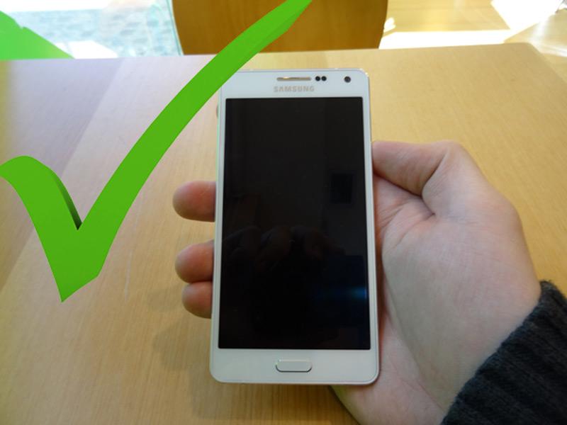 Come estendere al massimo la copertura del mio cellulare? Guida passo passo 4