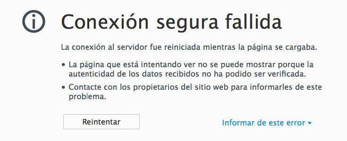 Come accedere a Webmail in spagnolo facilmente e rapidamente? Guida passo passo 5