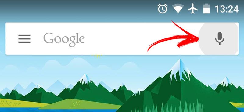 Come attivare e utilizzare Voice Search Assistant «OK Google»? Guida passo passo 15