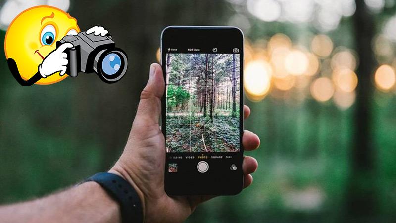 Quali sono le migliori applicazioni per modificare foto come Tumblr gratuitamente? Elenco 2019 4