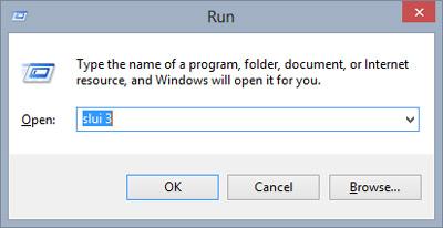 Come attivare Windows 8 e 8.1 gratuitamente, facilmente e per sempre? Guida passo passo 4