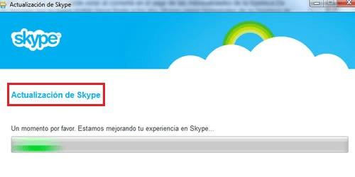 Come aggiornare Skype gratuitamente alla nuova versione? Guida passo passo 17