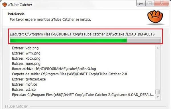 Come aggiornare aTube Catcher gratuitamente all'ultima versione? Guida passo passo 3