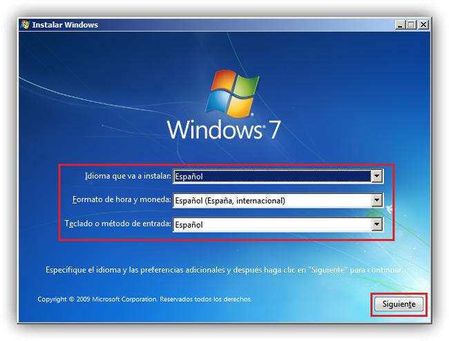 Come attivare Windows 7 gratis, facile e per sempre? Guida passo passo 4