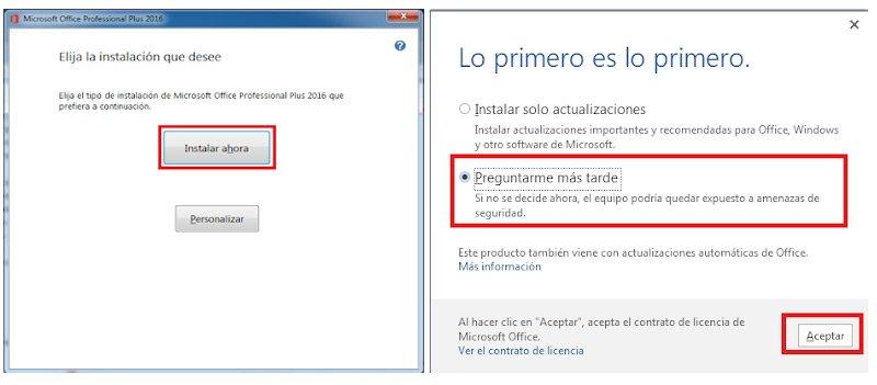 Come attivare Microsoft Office 2016 in modo facile e veloce? Guida passo passo 3