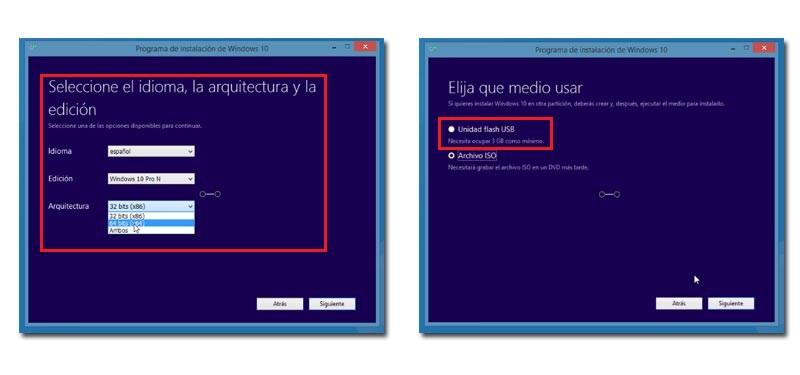 Come attivare Windows 10 gratis, facile e per sempre? Guida passo passo 5