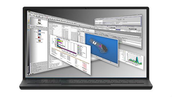 Come pulire un disco rigido in Windows 7 e liberare spazio? Guida passo passo 3