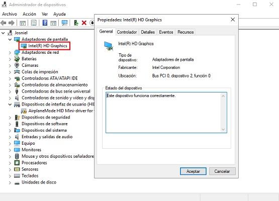 Come sapere quale scheda grafica ho installato sul mio computer Windows o Mac? Guida passo passo 6