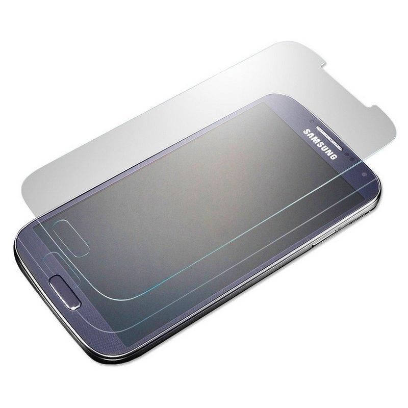 Tutto sulle protezioni dello schermo in vetro temperato 1