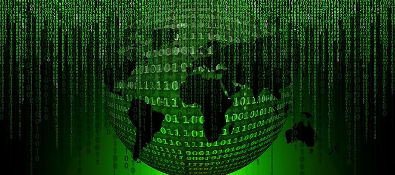 Protocolli Internet: che cosa sono, a cosa servono e cosa sono tutto ciò che esiste? 3