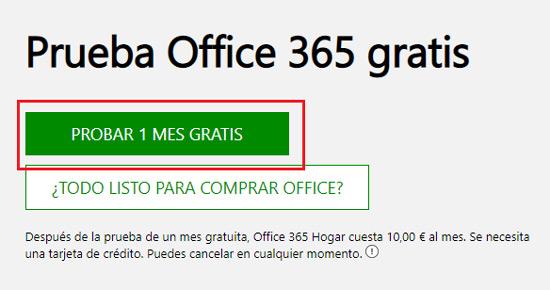 Come attivare Microsoft Office 2018 o Office 365? Guida passo passo 1