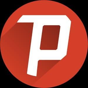 Come scaricare APK di Psiphon Handler per Internet gratuito 1