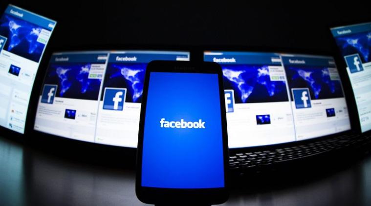 Pubblica su Facebook in varie lingue 2