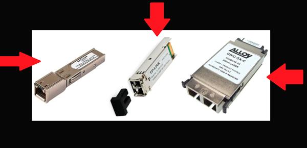 Switch: cos'è, come funziona e quali tipi esistono? 4