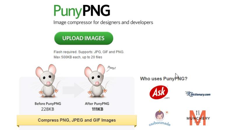 Come comprimere foto e immagini riducendone le dimensioni senza perdere la qualità? Guida passo passo 16