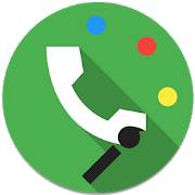 Come cambiare il colore di Whatsapp Messenger su Android e iOS? Guida passo passo 8