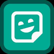 Come utilizzare e installare adesivi Telegram in WhatsApp Messenger per Android e iOS? Guida passo passo 6