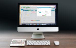 Strumenti per misurare le prestazioni di un'applicazione Web 14