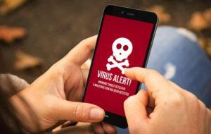 Quali applicazioni hanno virus su Android? 17