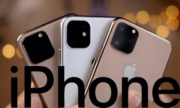 Trucchi per iPhone: diventa un esperto con questi suggerimenti e suggerimenti segreti da iOS - Elenco 2019 1