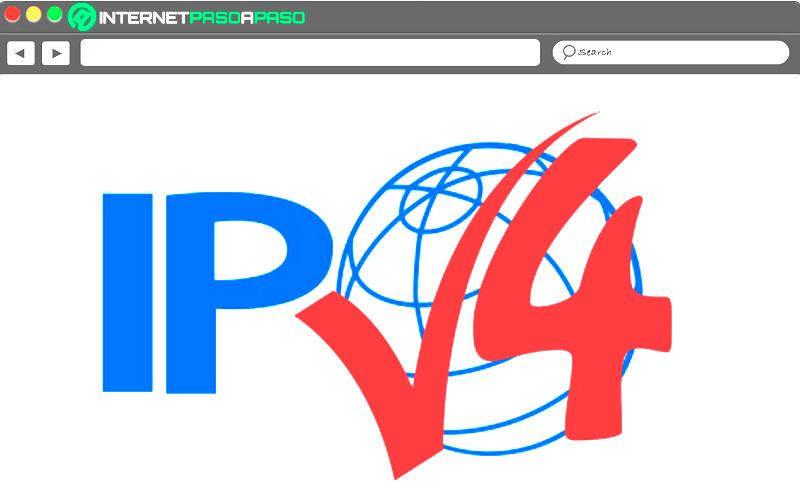 Protocollo IPv4: cos'è e come funziona questa versione del protocollo nell'informatica? 1