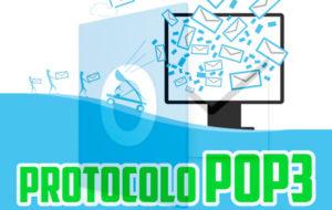 POP3, Post Office Protocol: cos'è, a cosa serve e in che cosa differisce dall'IMAP? 65