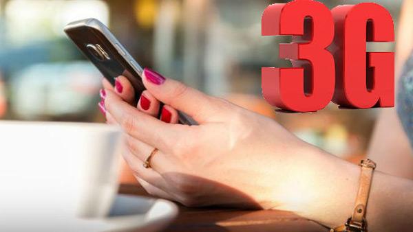 Quali sono le differenze tra reti 3G e 4G e qual è la migliore? 1