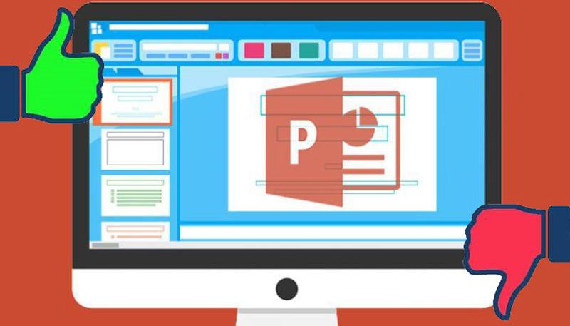 Quali sono le migliori alternative a PowerPoint per creare presentazioni gratuite? Elenco 2019 1