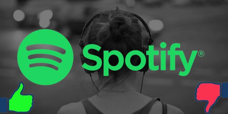 Quali sono le migliori applicazioni alternative a Spotify per ascoltare musica gratis? Elenco 2019 1