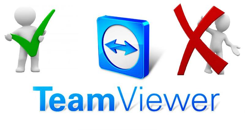 Quali sono le migliori alternative gratuite a Teamviewer da utilizzare come desktop remoto? Elenco 2019 1