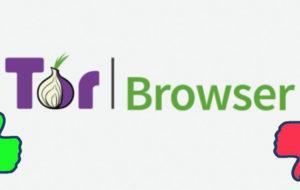 Quali sono le migliori alternative a Tor Browser per navigare in Internet in modo anonimo su Windows e Mac? Elenco 2019 148