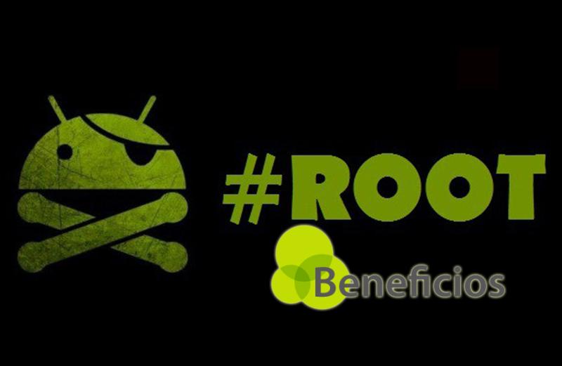 Quali sono le migliori applicazioni Root su Android per sfruttare al massimo il tuo smartphone? Elenco 2019 1