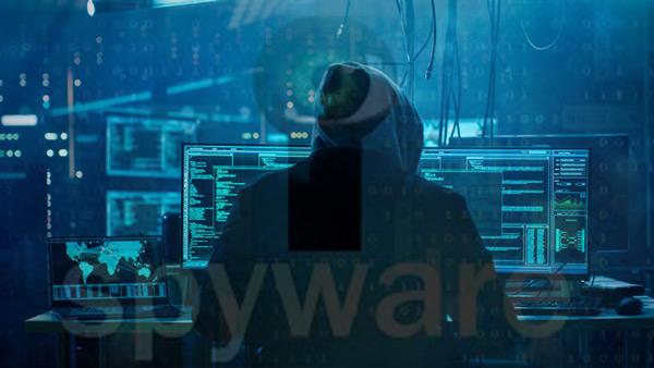 Antispyware: che cos'è questo strumento di protezione ea cosa serve? 1