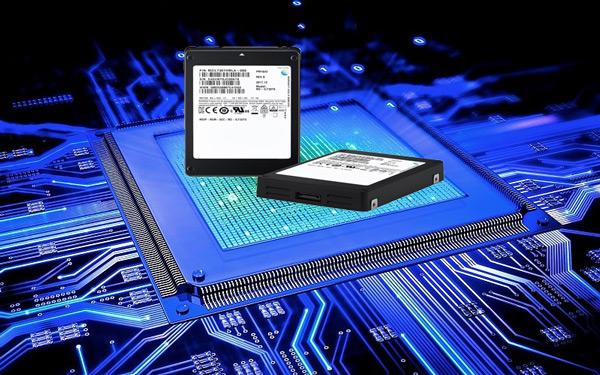 Quali sono le differenze tra i dischi rigidi HDD e SDD? Quale è meglio per il tuo computer? 5