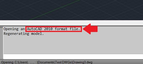 Quali sono i migliori programmi per aprire i file DWG in modo facile e veloce? Elenco 2019 2