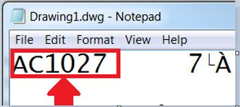 Quali sono i migliori programmi per aprire i file DWG in modo facile e veloce? Elenco 2019 1