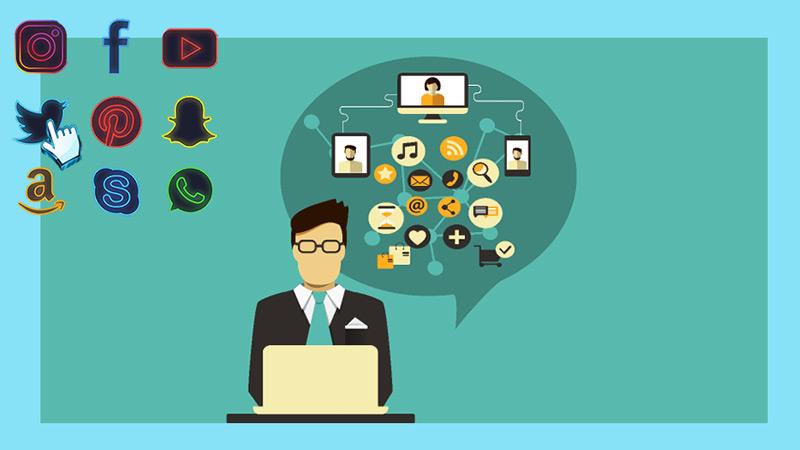 Quali sono i migliori strumenti e gestori di social media? Elenco 2019 2